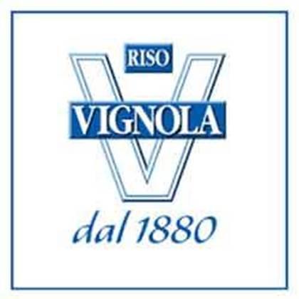 Picture for manufacturer RISO VIGNOLA
