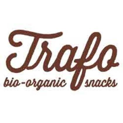 Picture for category TRAFO ORGANIC MIX VEGETABLE CHIPS 75 GM