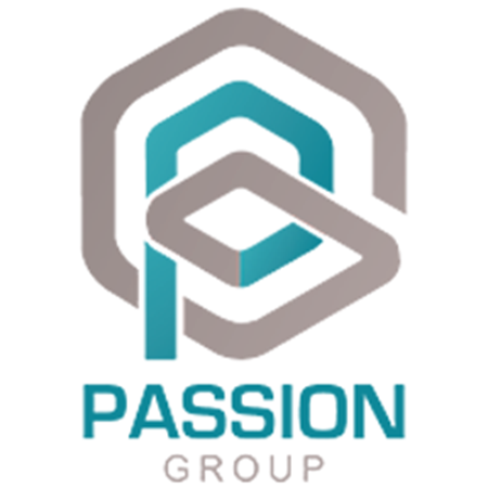 Picture for category Passion Group