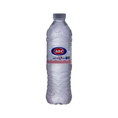 Picture of ABC Water 500 ML × 12 PC
