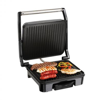 Picture of Domoclip Panini and Press Grill-2000W