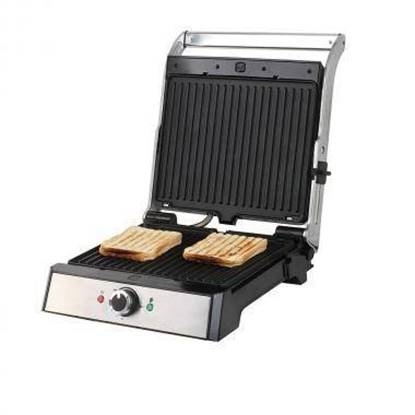 Picture of Domoclip Panini and press grill -2000W