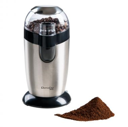 Picture of Domoclip Café  Grinder