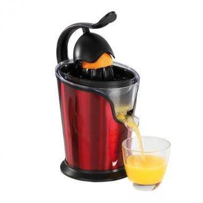 Picture of Domoclip Citrus Electric Juicer