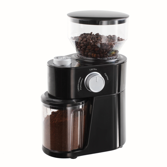 Picture of Domoclip Coffer Grinder