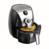 Picture of Domoclip Multifunction Air fryer 1500W