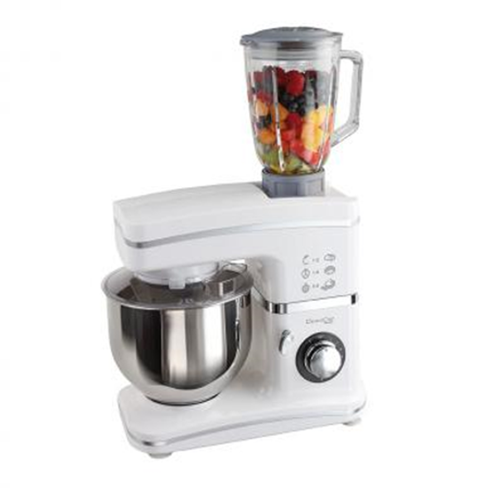 Picture of Domoclip Stand Mixer 5.2 L  3 In 1