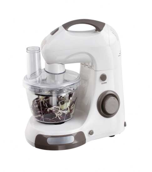 Picture of Domoclip Multifunction food processor 4 L 500W