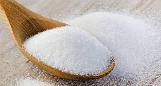 Picture of White Sugar-50kg
