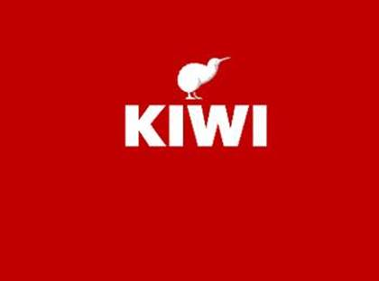 Picture for manufacturer KIWI