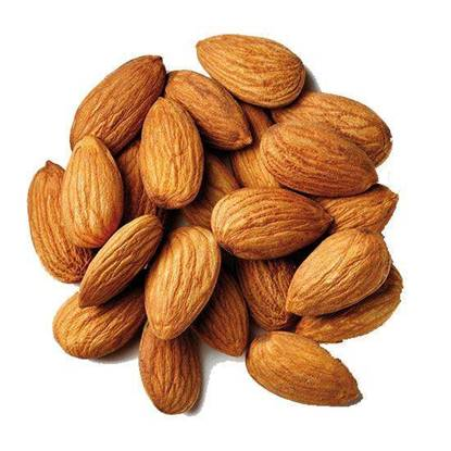 Picture of Almonds Roasted -Per KG