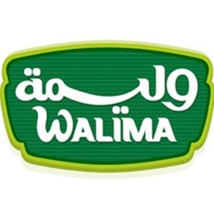 Picture for manufacturer Walima-satco