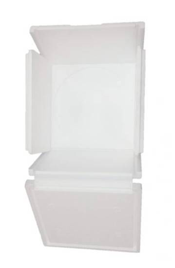 Picture of Foldable Box