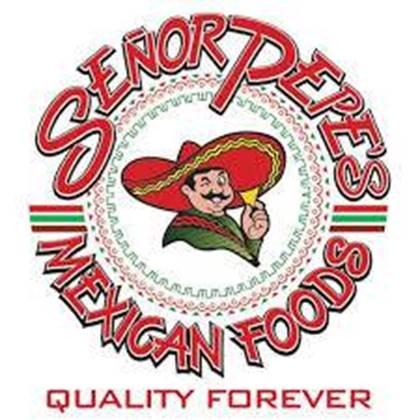 Picture for manufacturer Senor Pepe's