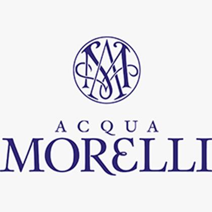 Picture for manufacturer acqua morelli