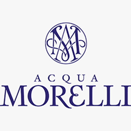 Picture for category acqua morelli