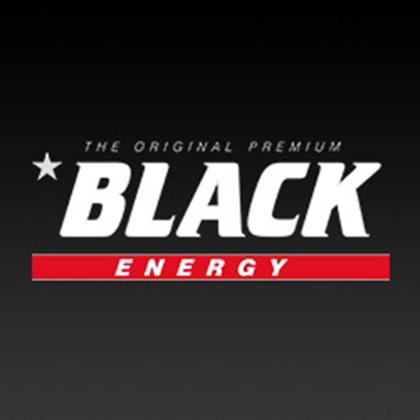 Picture for manufacturer black