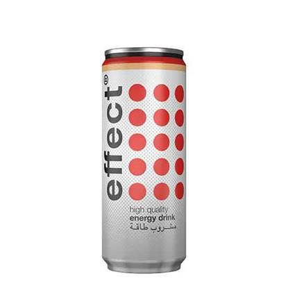Picture of effect energy drink-250ml*24