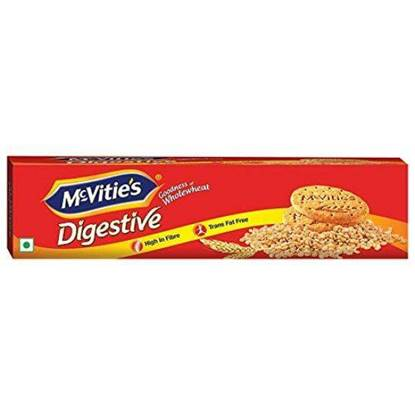 Picture of DEEMAH DIGESTIVE 230 GMS