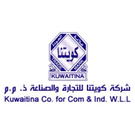 Picture for category Kuwaitina Company