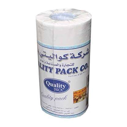 Picture of Quality Pack Kleenex Roll 240g