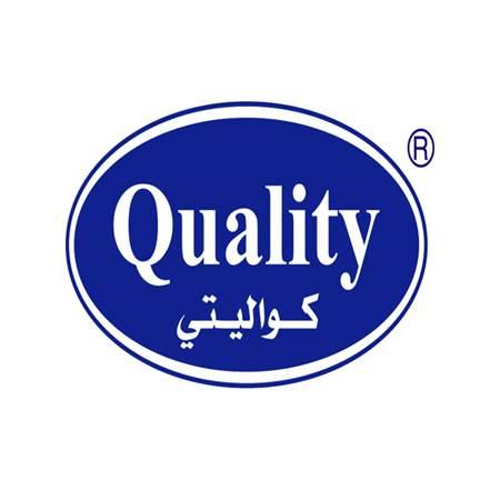 صورة للفئة Quality Pack