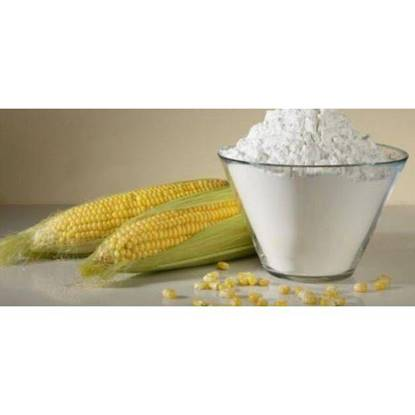 Picture of CORN STARCH POWDER