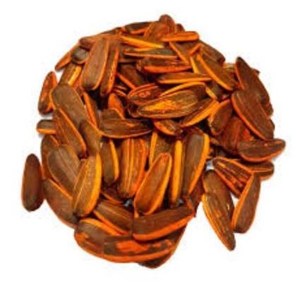 Picture of Sunflower Seeds Smoked
