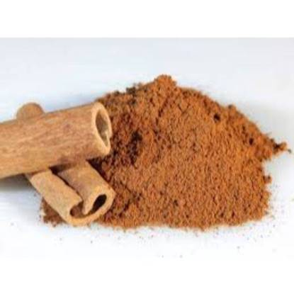 Picture of Cinnamon Powder