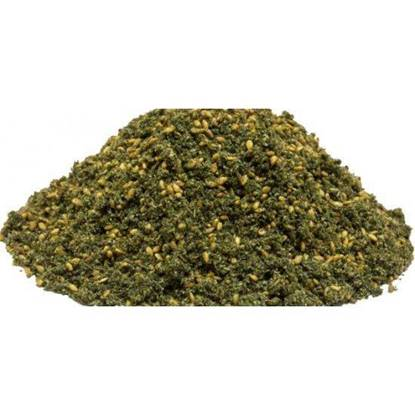 Picture of Green Thyme Roasted