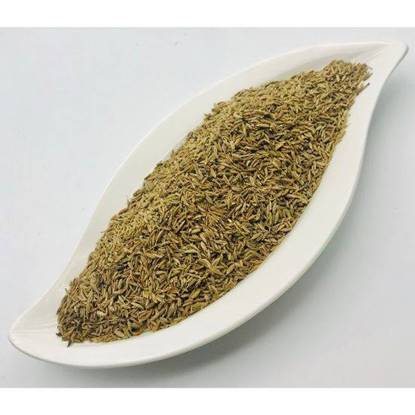 Picture of Cumins Seeds