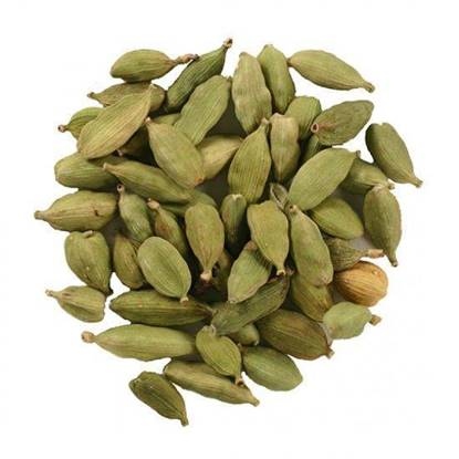 Picture of Cardamom Extra