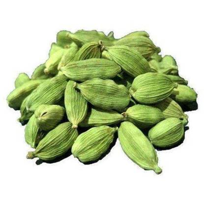 Picture of Cardamom Jumbo