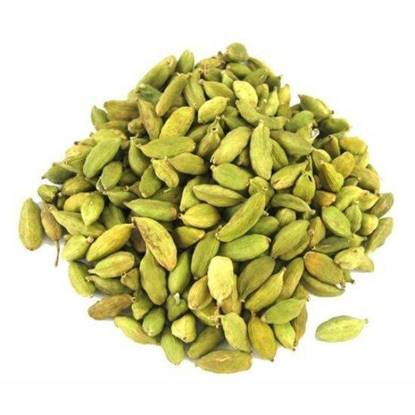 Picture of Cardamom Small