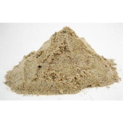 Picture of Cardamom Powder