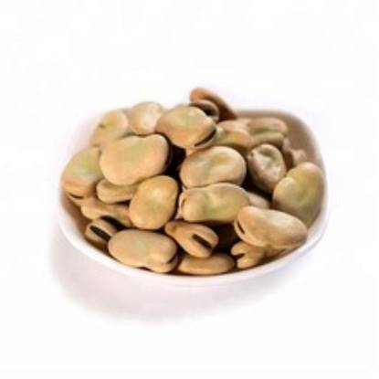 Picture of ENG BROD BEANS 10KG