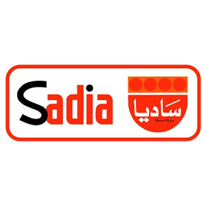 Picture for manufacturer Sadia