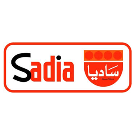 Picture for category Sadia