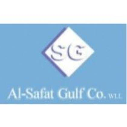 Picture for manufacturer Al Safat Gulf