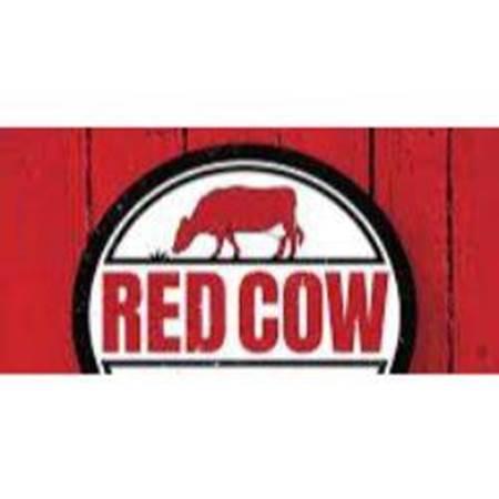 صورة للفئة Red Cow