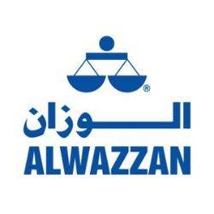 Picture for manufacturer Al Wazzan