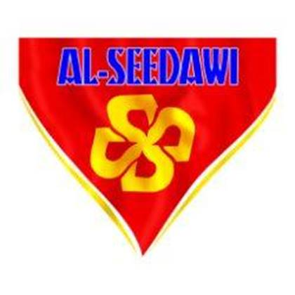 Picture for manufacturer Al-Seedawi
