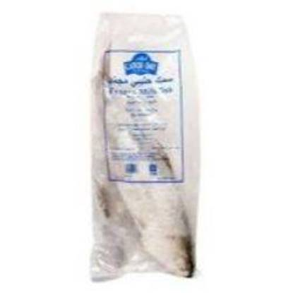 Picture of Milk Fish 500/800 g Taiwan 1kg