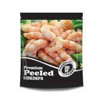 Picture of Shrimp Pre Cooked PD T/On Medium Freshly 400 g