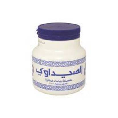 Picture of Al-Seedawi tahini White  500 g*12