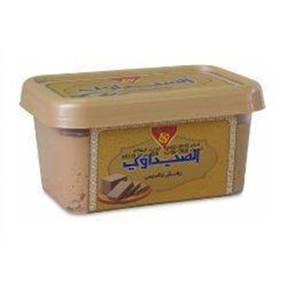 Picture of Al-Seedawi Halawa Rahh with molasses 500 g