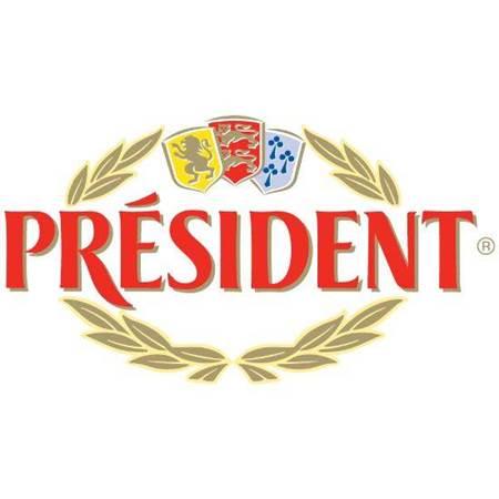 صورة للفئة Safat-President
