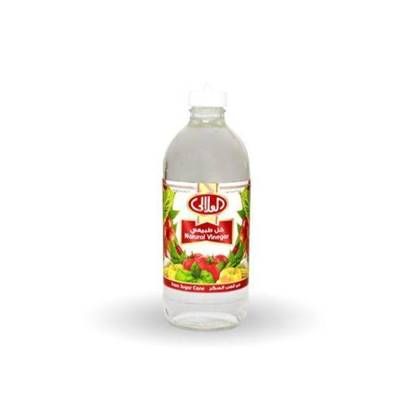 Picture of Al Alali Natural Vinegar 12*473ml