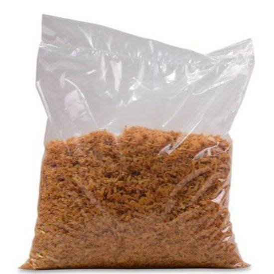 Picture of  Coconut Desiccated Powder High Quality - Philippine