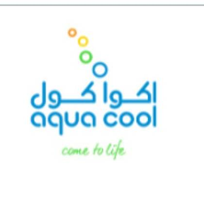 Picture for manufacturer Aqua Cool
